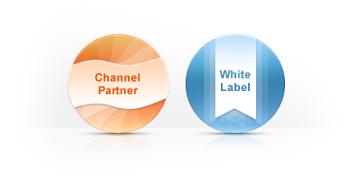 59ab6047 Active Technologies объявляет о запуске сразу двух новых партнерских  программ «Channel Partner» и «White Label». За время существования компании  партнеры ...
